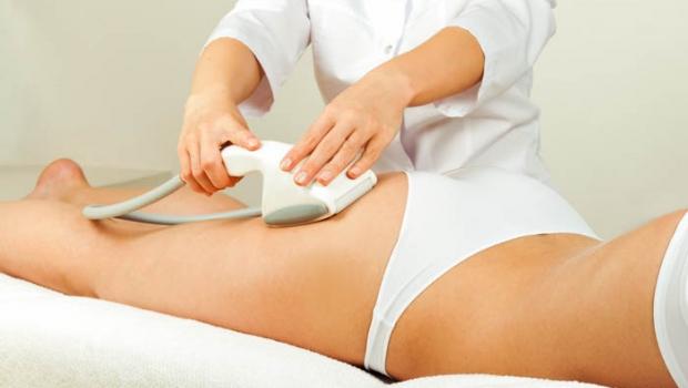 Ролико вакуумный массаж на аппарате старвак топ спортивный женский нижнее белье